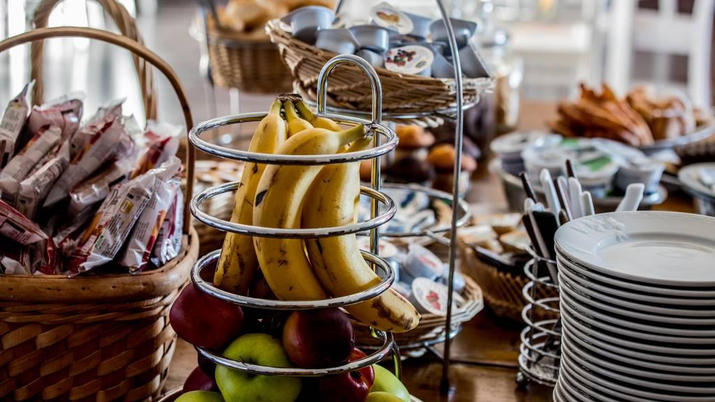 Hotel-Tuscania-Panoramico-Tuscania-Viterbo-petit-déjeuner-buffet-6-C14I0421