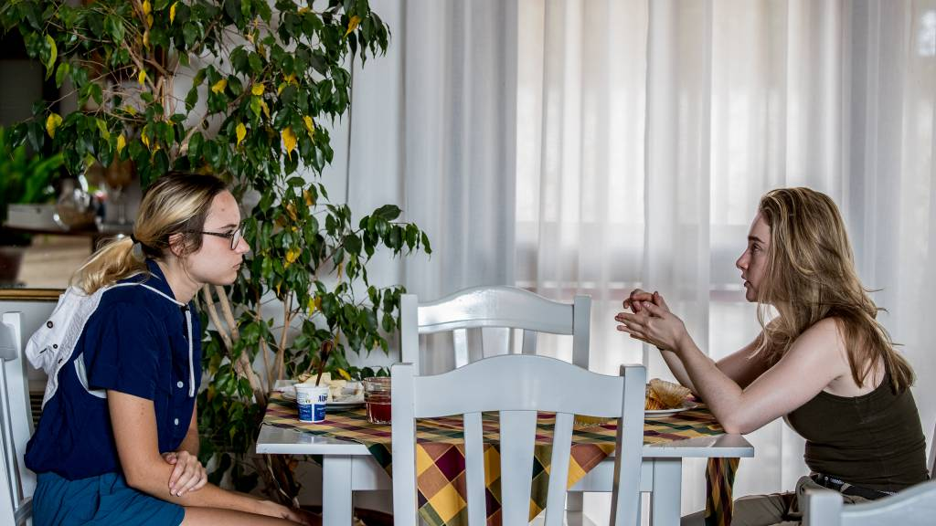 Hotel-Tuscania-Panoramico-Tuscania-Viterbo-breakfast-room-1-C14I0506