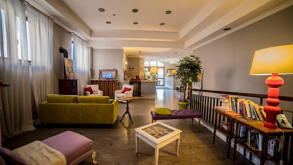 Hotel-Tuscania-Panoramico-Tuscania-Viterbo-salon-2-C14I1275