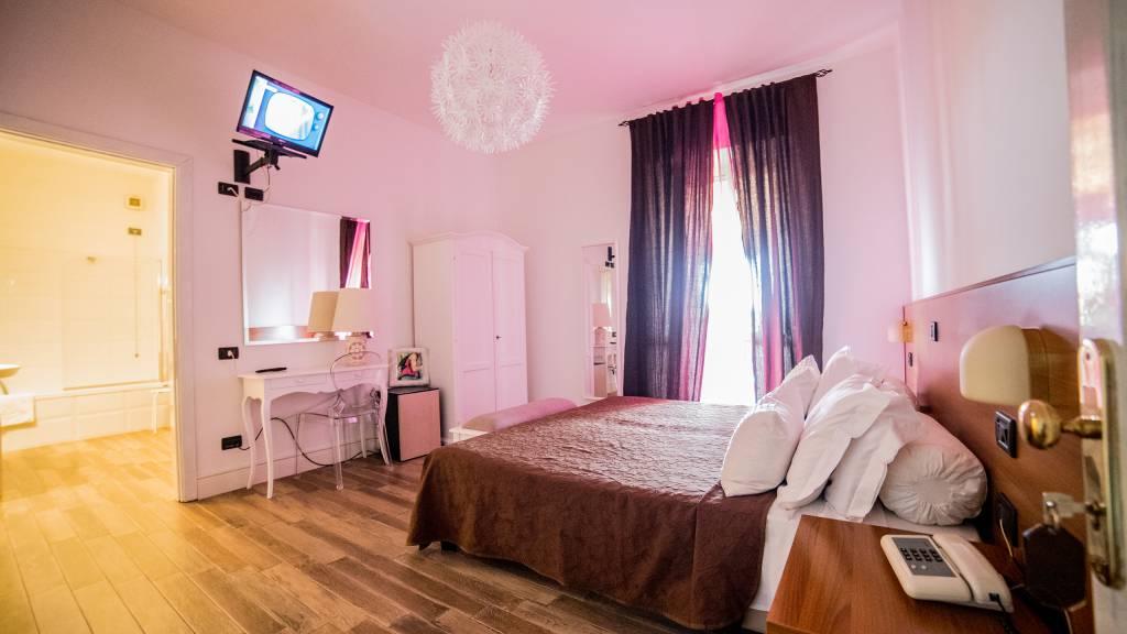 Hotel-Tuscania-Panoramico-Tuscania-Viterbohabitación-5-C14I3500