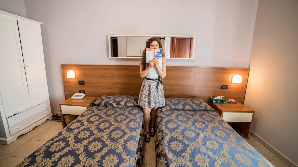 Hotel-Tuscania-Panoramico-Tuscania-Viterbo-habitación-8-C14I3547