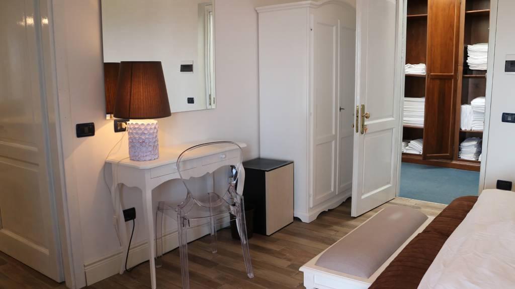 Hotel-Tuscania-Panoramico-Tuscania-Viterbo-chambre-10-5615