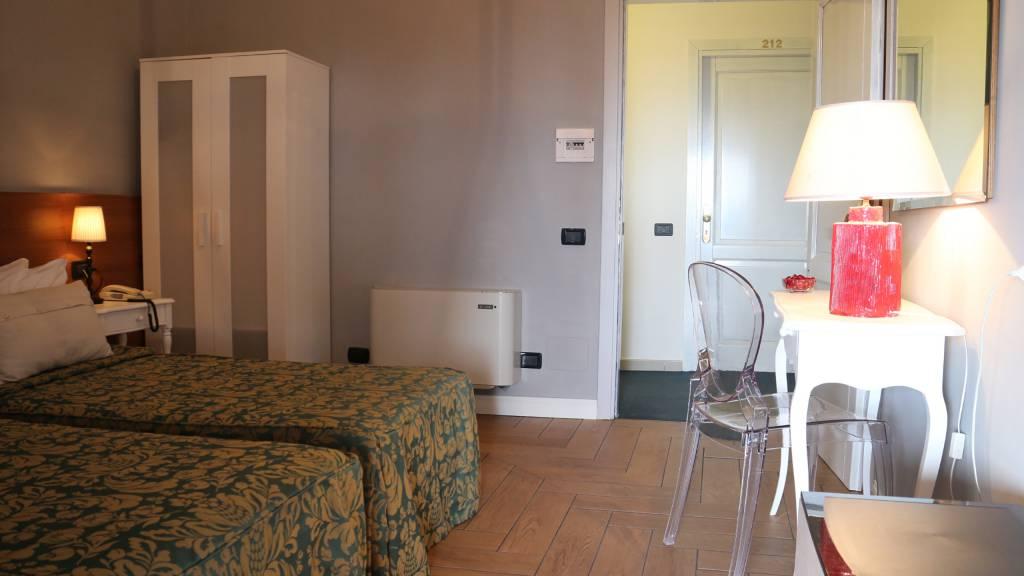 Hotel-Tuscania-Panoramico-Tuscania-Viterbo-habitación-11-5657