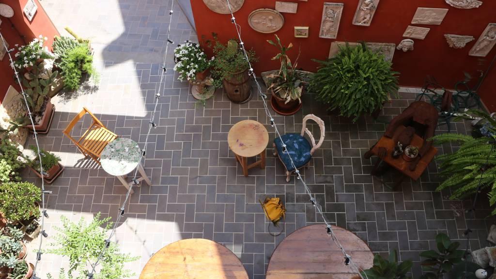Hotel-Tuscania-Panoramico-Tuscania-Viterbo-details-2-5664