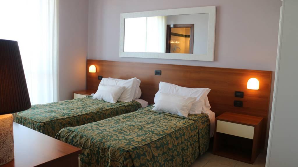 Hotel-Tuscania-Panoramico-Tuscania-Viterbo-habitación-12-6619