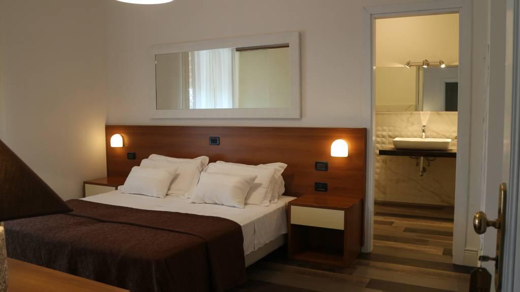 Hotel-Tuscania-Panoramico-Tuscania-Viterbo-room-15-6773