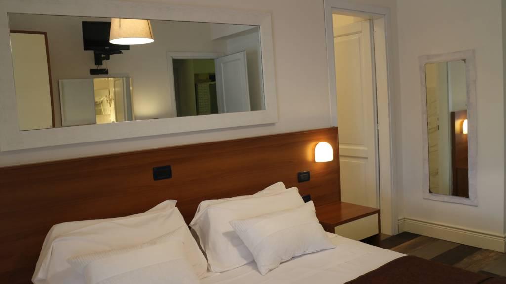 Hotel-Tuscania-Panoramico-Tuscania-Viterbo-room-16-6775