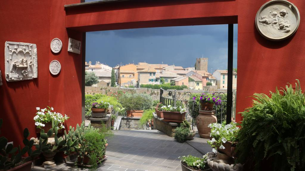 Hotel-Tuscania-Panoramico-Tuscania-Viterbo-vue-2-7144