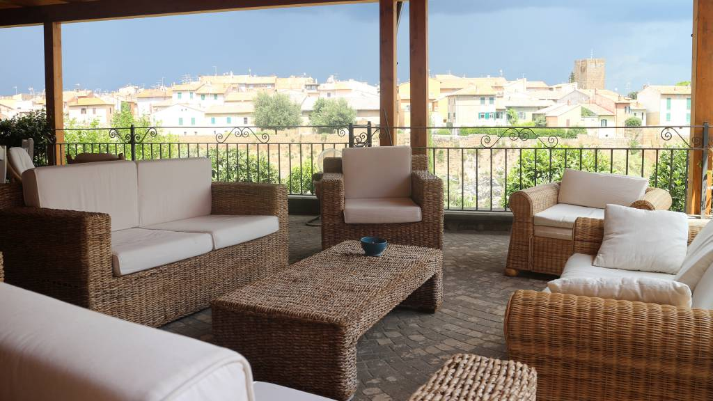 Hotel-Tuscania-Panoramico-Tuscania-Viterbo-terrasse-vue-4-7146