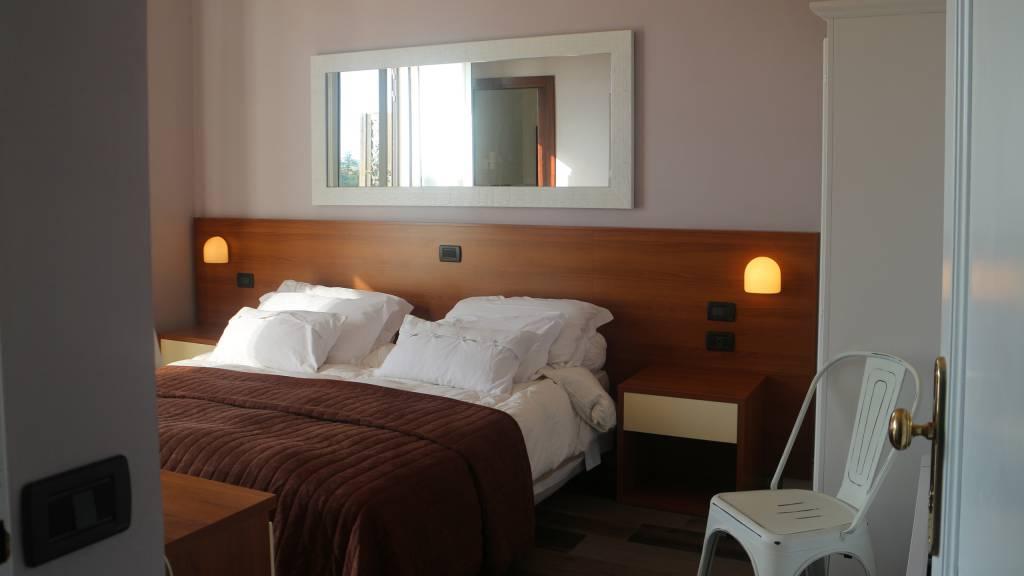 Hotel-Tuscania-Panoramico-Tuscania-Viterbo-chambre-18-7275