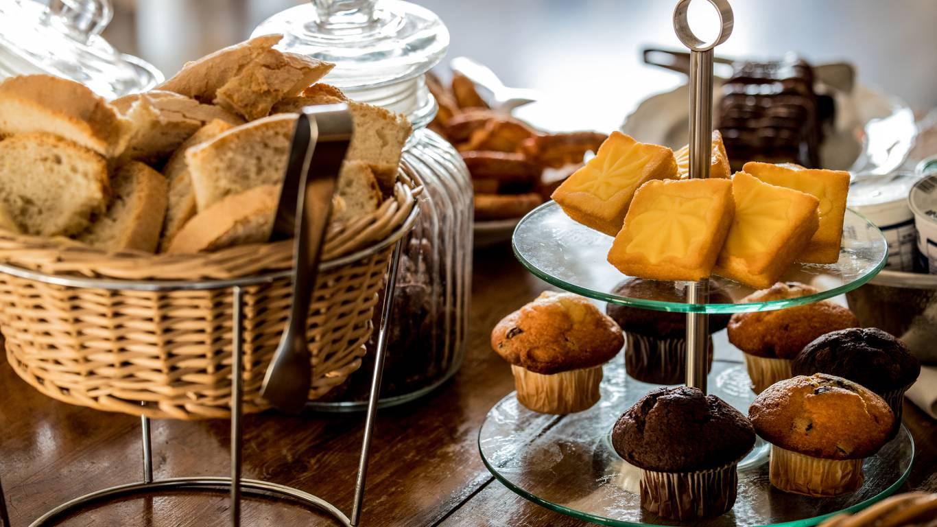 Hotel-Tuscania-Panoramico-Tuscania-Viterbo-buffet-breakfast-3-C14I0400