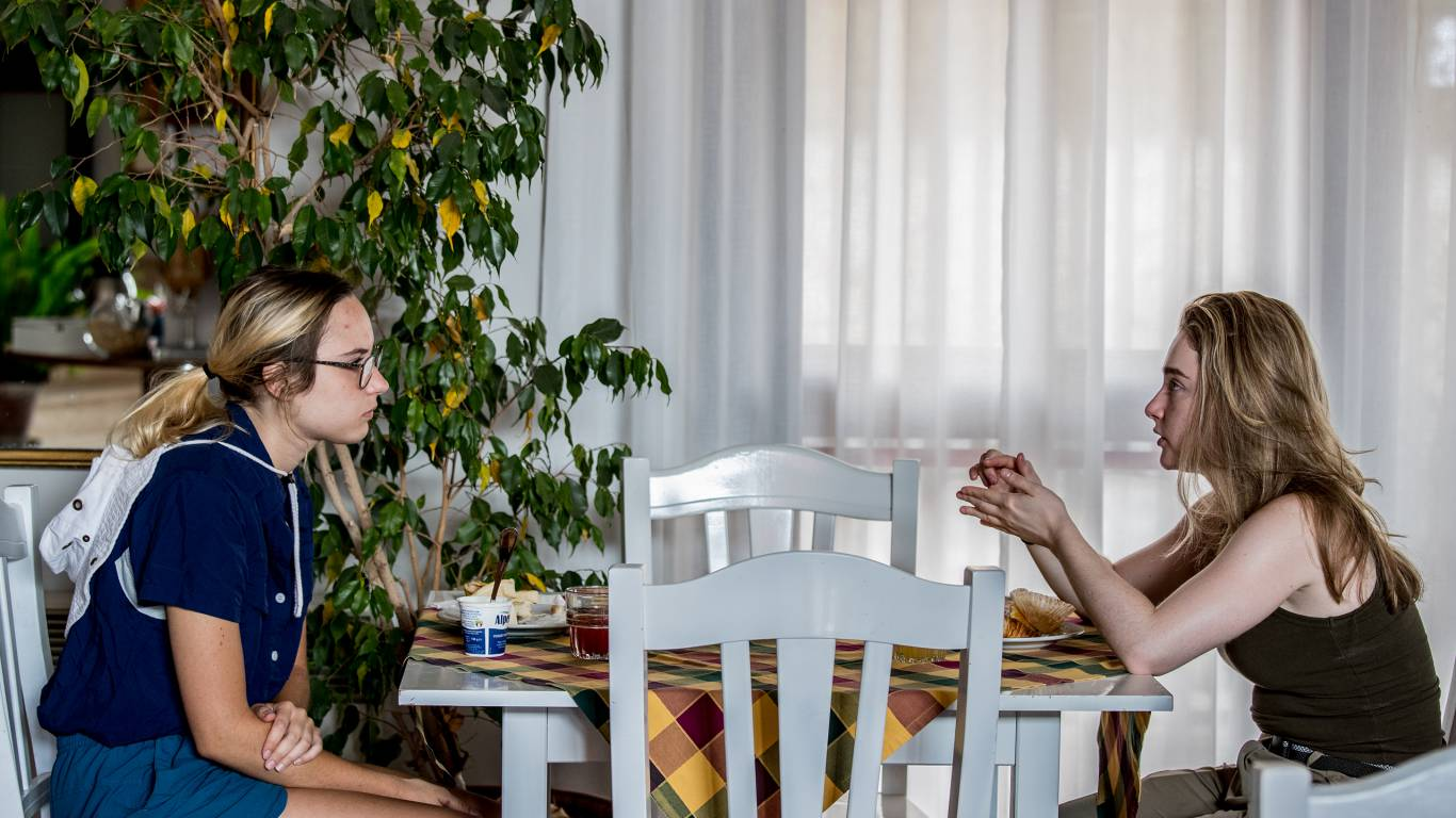 Hotel-Tuscania-Panoramico-Tuscania-Viterbo-salle-du-petit-déjeuner-1-C14I0506