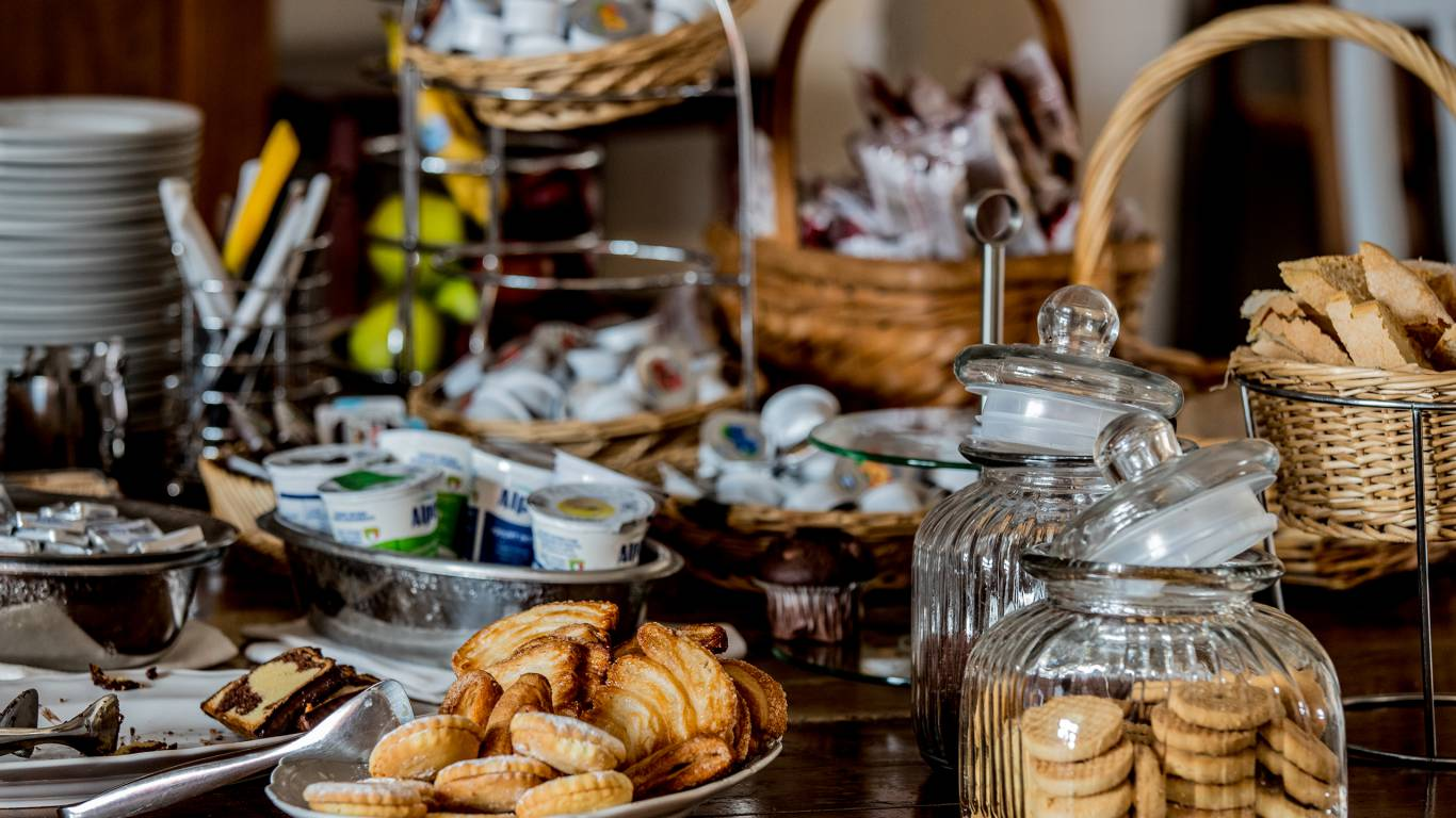 Hotel-Tuscania-Panoramico-Tuscania-Viterbo-buffet-breakfast-7-C14I0510