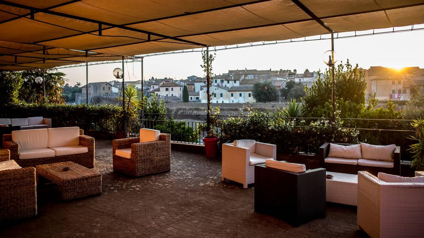 Hotel-Tuscania-Panoramico-Tuscania-Viterbo-terrace-1-C14I0671