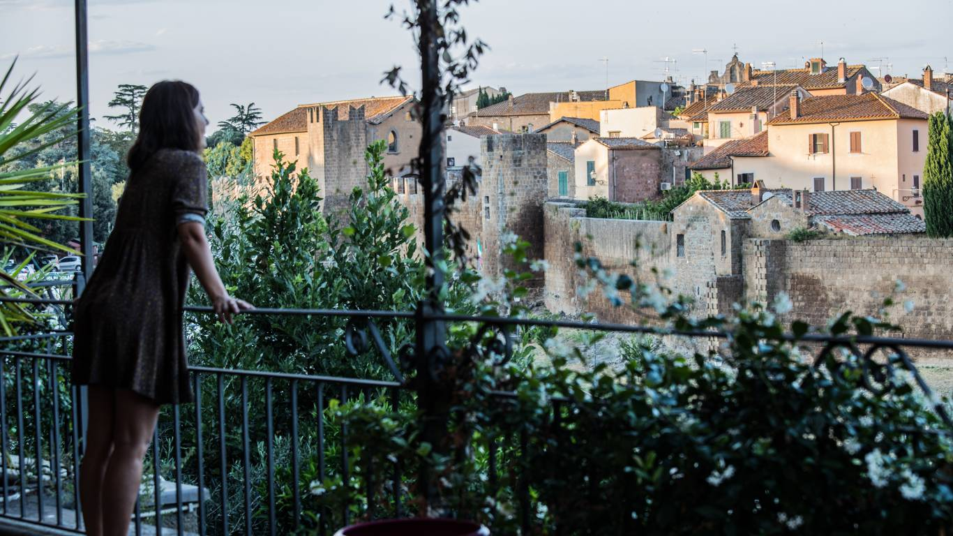 Hotel-Tuscania-Panoramico-Tuscania-Viterbo-terrace-view-C14I1944