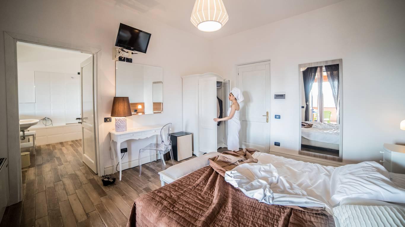 Hotel-Tuscania-Panoramico-Tuscania-Viterbo-chambre-1-C14I3303