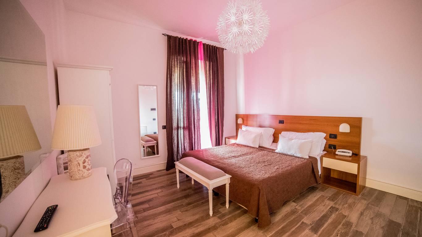 Hotel-Tuscania-Panoramico-Tuscania-Viterbo-habitación-3-C14I3470