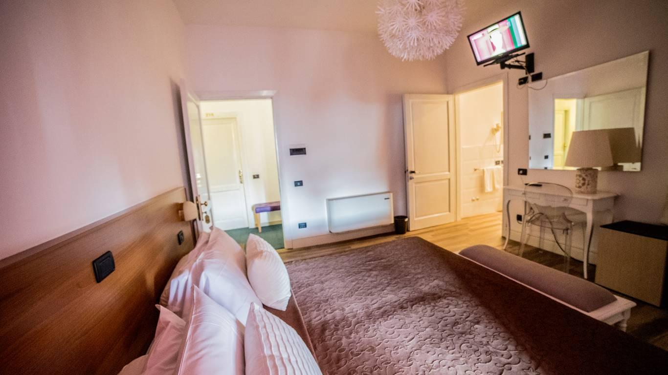 Hotel-Tuscania-Panoramico-Tuscania-Viterbo-habitación-7-C14I3514