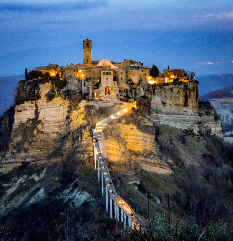 Hotel-Tuscania-Panoramico-Tuscania-Viterbo-Civita-di-Bagnoreggio-3-cuadrada