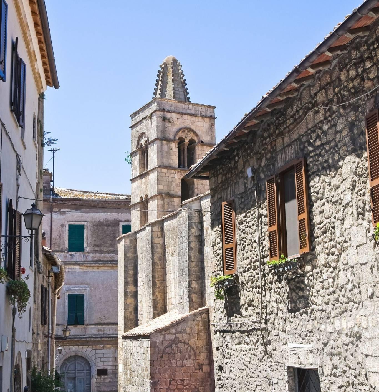 Hotel-Tuscania-Panoramico-Tuscania-Viterbo-Etruria-1-carrée