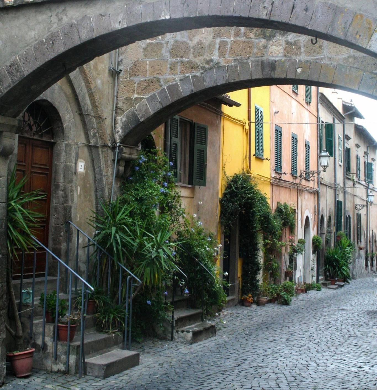 Hotel-Tuscania-Panoramico-Tuscania-Viterbo-Tuscania-city-Squared-2