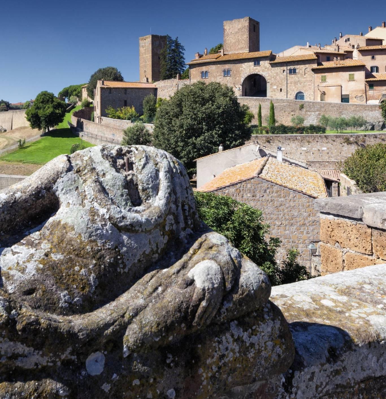 Hotel-Tuscania-Panoramico-Tuscania-Viterbo-Tuscania-city-Squared-3