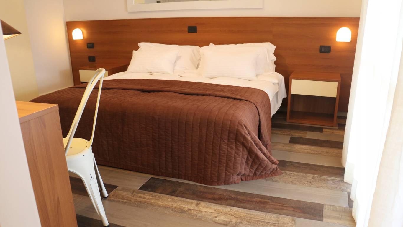 Hotel-Tuscania-Panoramicovroom-14-6740