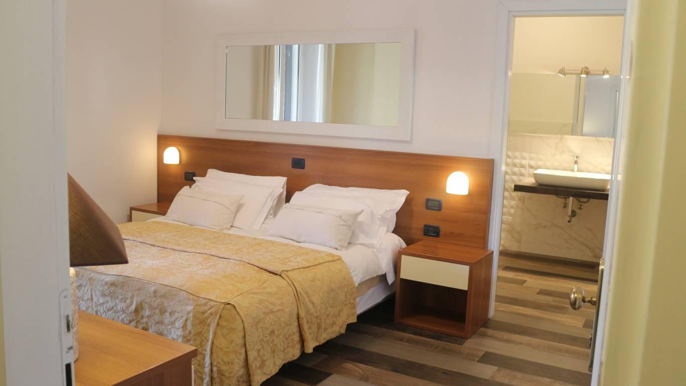 Hotel-Tuscania-Panoramico-Tuscania-Viterbo-Zimmer-19-7299