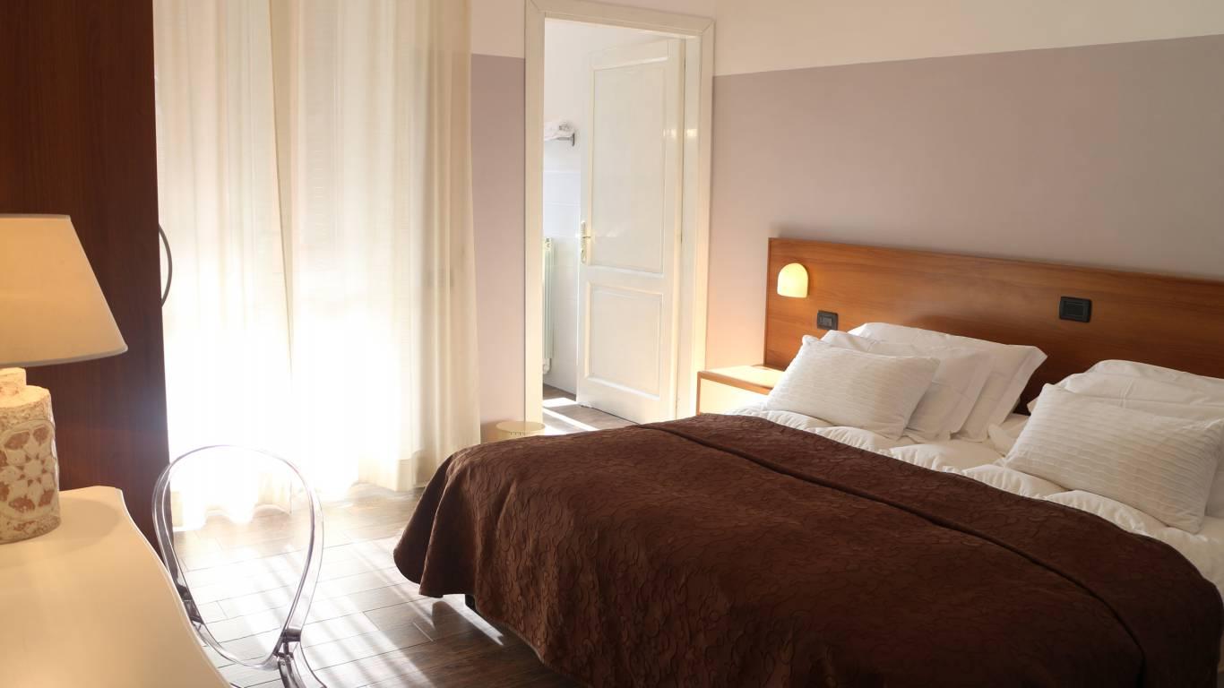 Hotel-Tuscania-Panoramico-Tuscania-Viterbo-room-23-7373