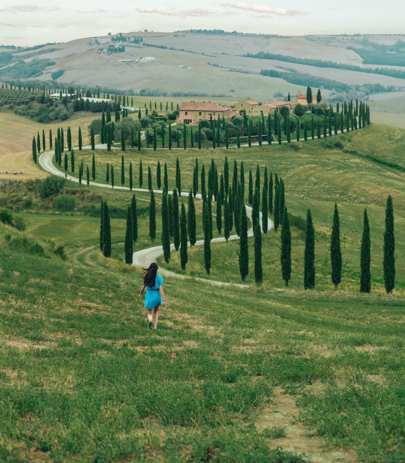 Hotel-Tuscania-Panoramico-Tuscania-Viterbo-landscape-22