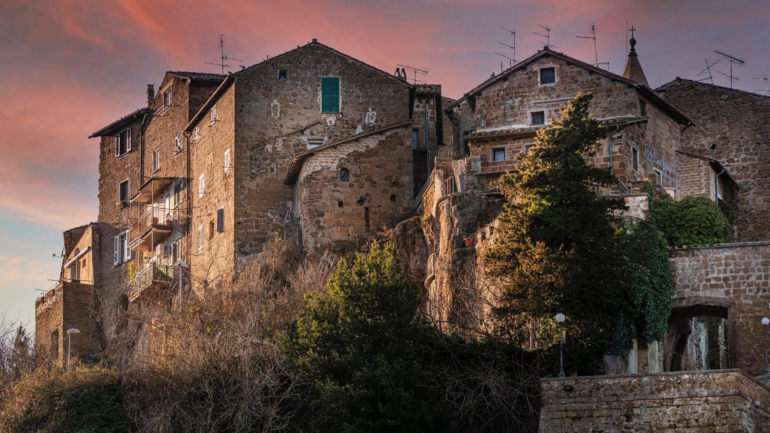 Hotel-Tuscania-Panoramico-Tuscania-Viterbo-Santa-Rosa-4