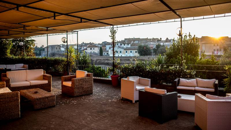 Hotel-Tuscania-Panoramico-Tuscania-Viterbo-terrasse-1-C14I0671