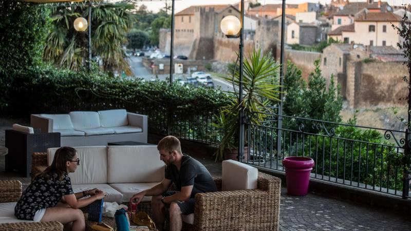 Hotel-Tuscania-Panoramico-Tuscania-Viterbo-terrace-3-C14I2020