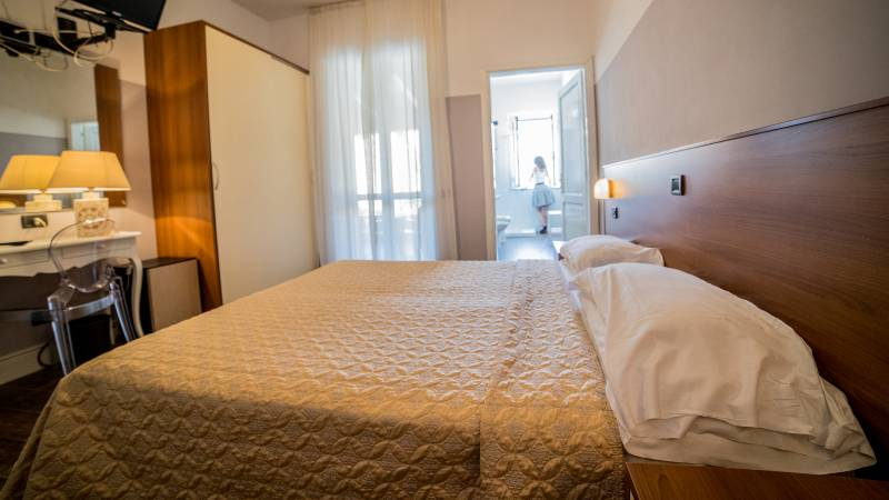 Hotel-Tuscania-Panoramico-Tuscania-Viterbo-chambre-2-C14I3372
