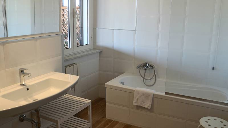 Hotel-Tuscania-Panoramico-Tuscania-Viterbo-bain-10-4485