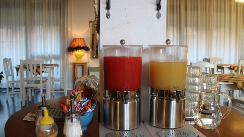Hotel-Tuscania-Panoramico-Tuscania-Viterbo-petit-déjeuner-buffet-10-4545