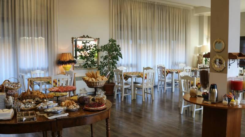 Hotel-Tuscania-Panoramico-Tuscania-Viterbo-petit-déjeuner-buffet-16-4568