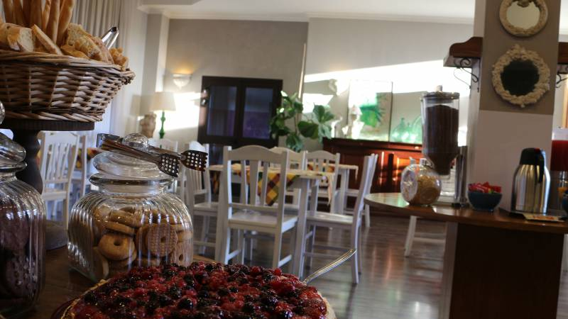 Hotel-Tuscania-Panoramico-Tuscania-Viterbo-petit-déjeuner-buffet-18-4571