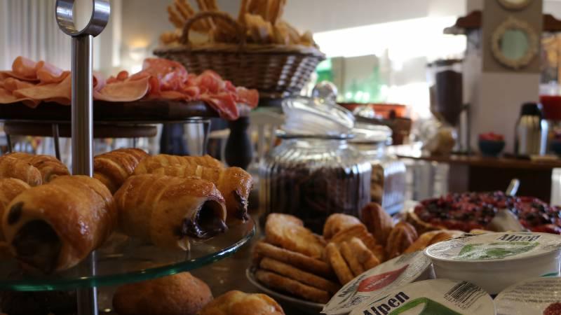 Hotel-Tuscania-Panoramico-Tuscania-Viterbo-petit-déjeuner-buffet-19-4572