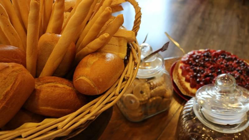 Hotel-Tuscania-Panoramico-Tuscania-Viterbo-petit-déjeuner-buffet-21-4576