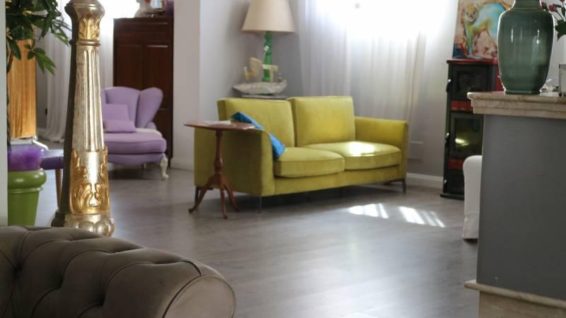 Hotel-Tuscania-Panoramico-Tuscania-Viterbo-salon-1-5577