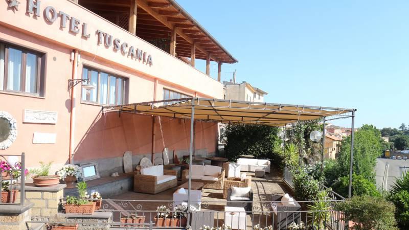 Hotel-Tuscania-Panoramico-Tuscania-Viterbo-terrasse-4-5771