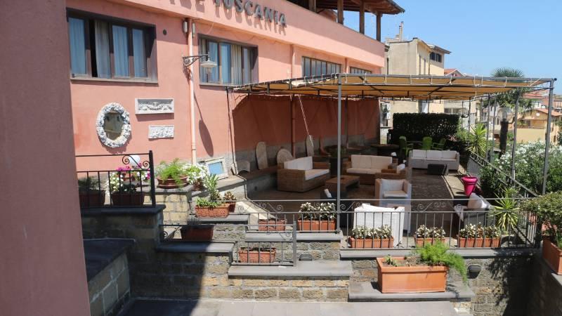 Hotel-Tuscania-Panoramico-Tuscania-Viterbo-terrasse-5-6041