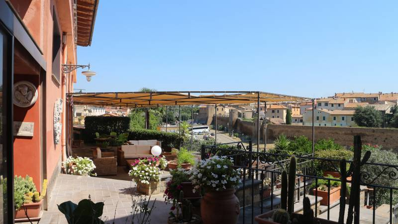 Hotel-Tuscania-Panoramico-Tuscania-Viterbo-terrasse-7-6049