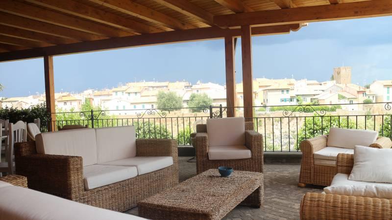 Hotel-Tuscania-Panoramico-Tuscania-Viterbo-terrace-view-5-7147