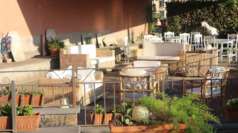 Hotel-Tuscania-Panoramico-Tuscania-Viterbo-terrasse-10-7237