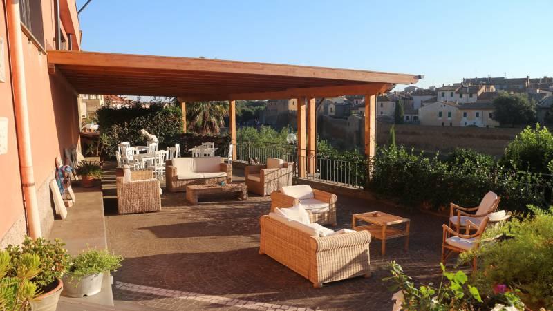 Hotel-Tuscania-Panoramico-Tuscania-Viterbo-terrasse-11-7243