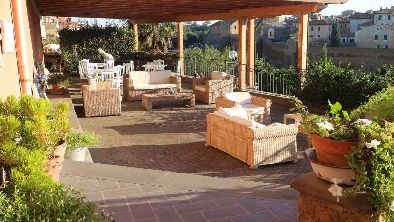 Hotel-Tuscania-Panoramico-Tuscania-Viterbo-terrasse-13-7245