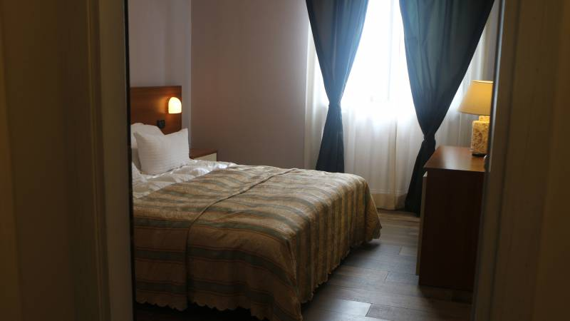 Hotel-Tuscania-Panoramico-Tuscania-Viterbo-chambre-22-7350