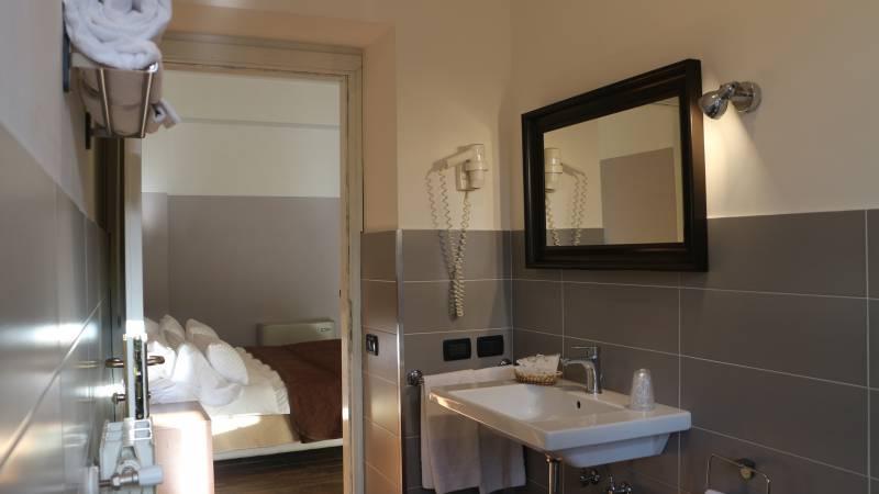 Hotel-Tuscania-Panoramico-Tuscania-Viterbo-bain-19-7362